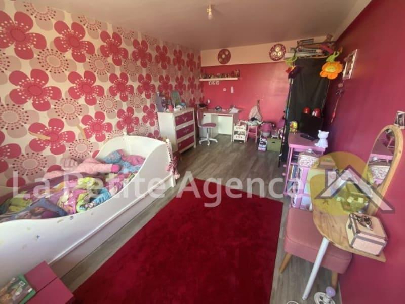 Vente maison / villa La neuville 281900€ - Photo 5