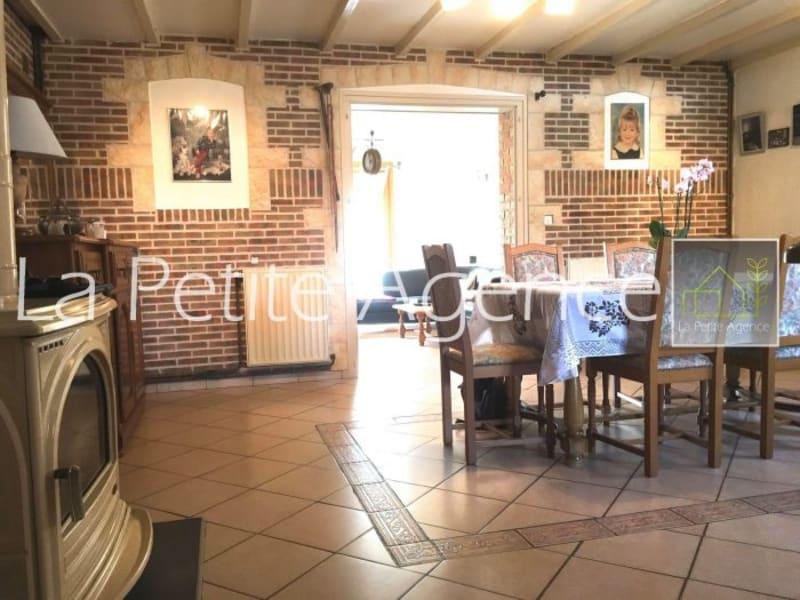 Vente maison / villa Houplin-ancoisne 322900€ - Photo 2