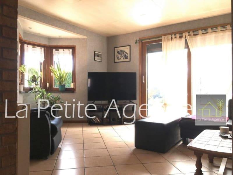 Vente maison / villa Houplin-ancoisne 322900€ - Photo 3