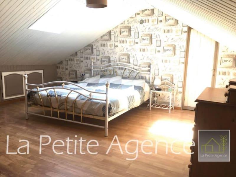 Vente maison / villa Houplin-ancoisne 322900€ - Photo 4