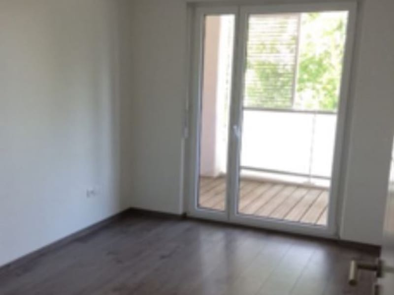 Location appartement Strasbourg 857,78€ CC - Photo 4