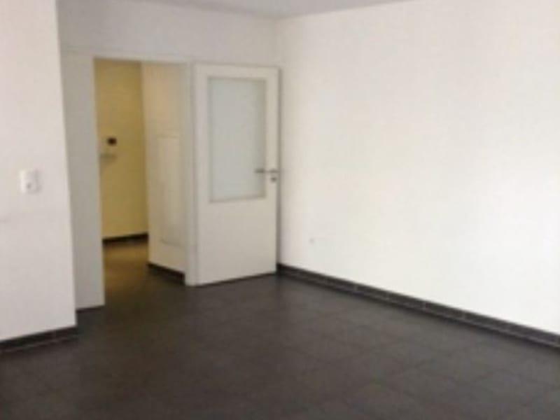 Location appartement Strasbourg 857,78€ CC - Photo 5