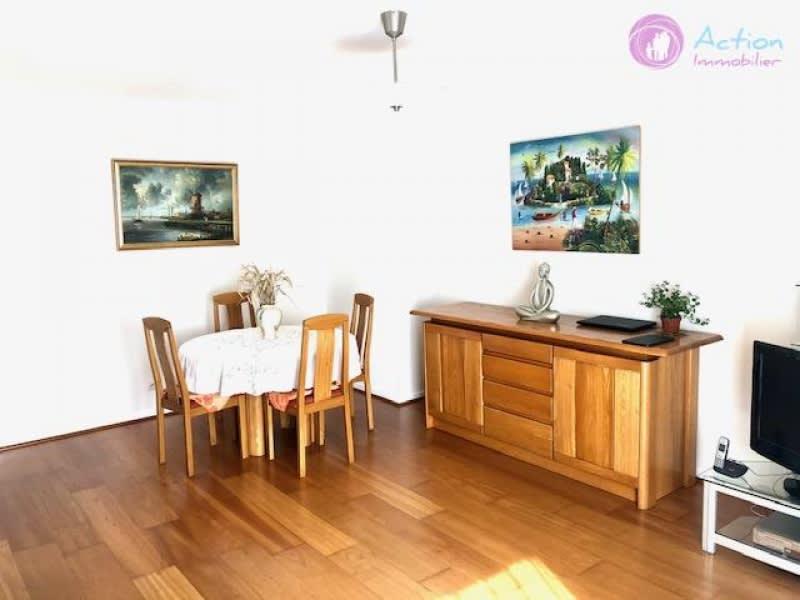 Vente appartement Noiseau 249500€ - Photo 4