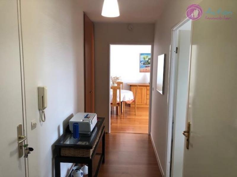 Vente appartement Noiseau 249500€ - Photo 5