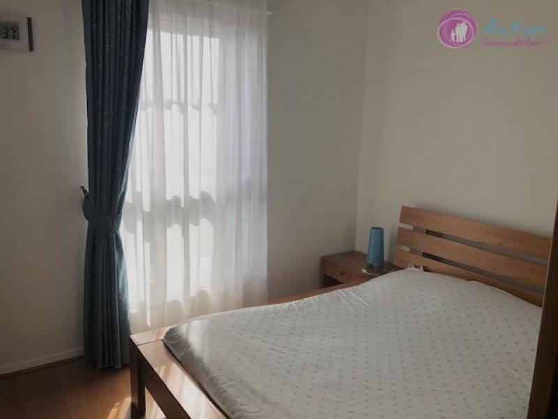 Vente appartement Noiseau 249500€ - Photo 8