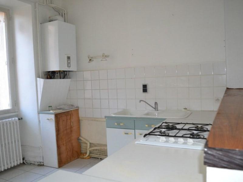 Sale apartment Perigueux 104000€ - Picture 3
