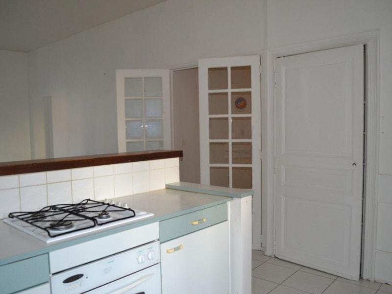 Sale apartment Perigueux 104000€ - Picture 4