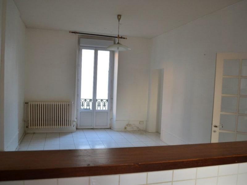Sale apartment Perigueux 104000€ - Picture 5