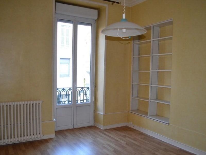 Sale apartment Perigueux 104000€ - Picture 12