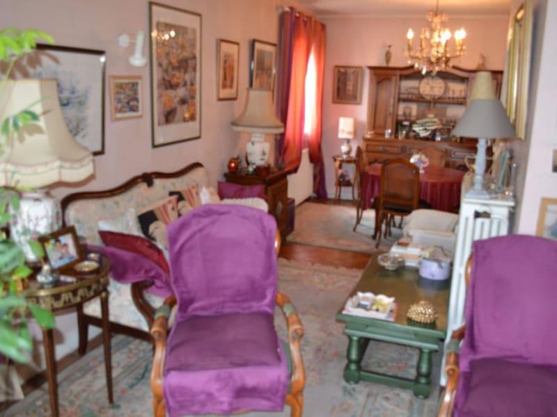Sale house / villa Perigueux 170000€ - Picture 3