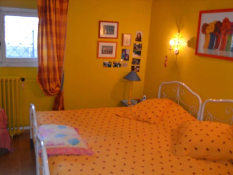 Sale house / villa Perigueux 170000€ - Picture 6