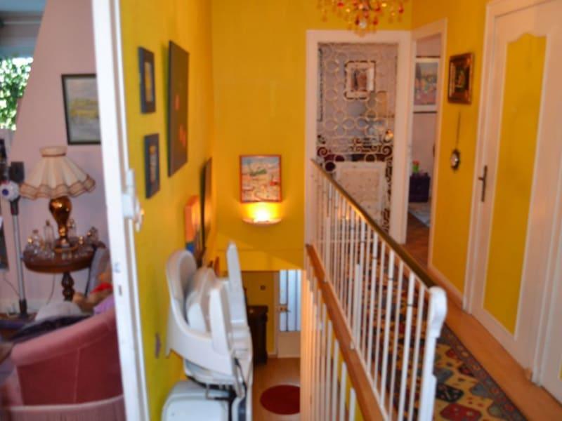 Sale house / villa Perigueux 170000€ - Picture 9