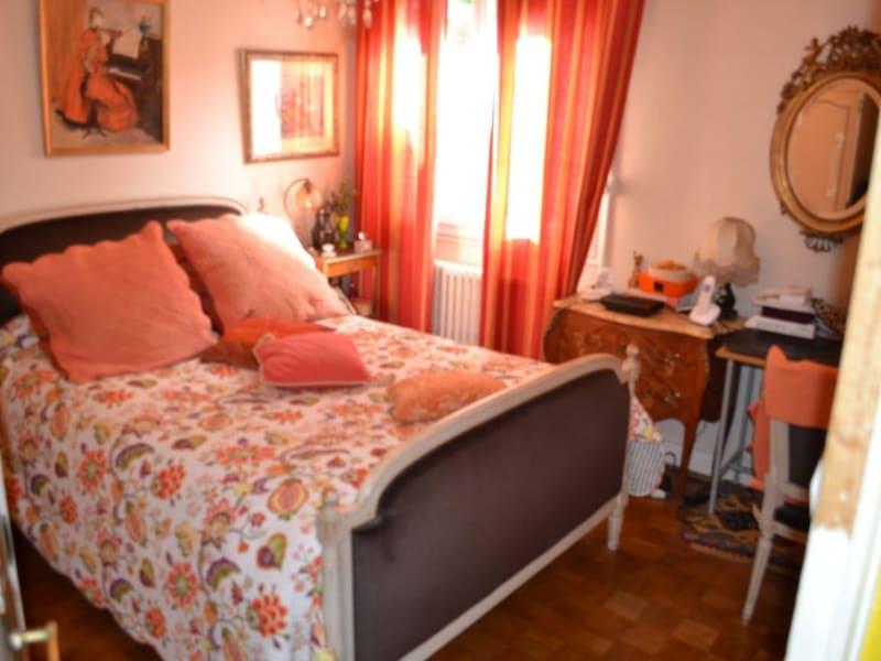 Sale house / villa Perigueux 170000€ - Picture 16