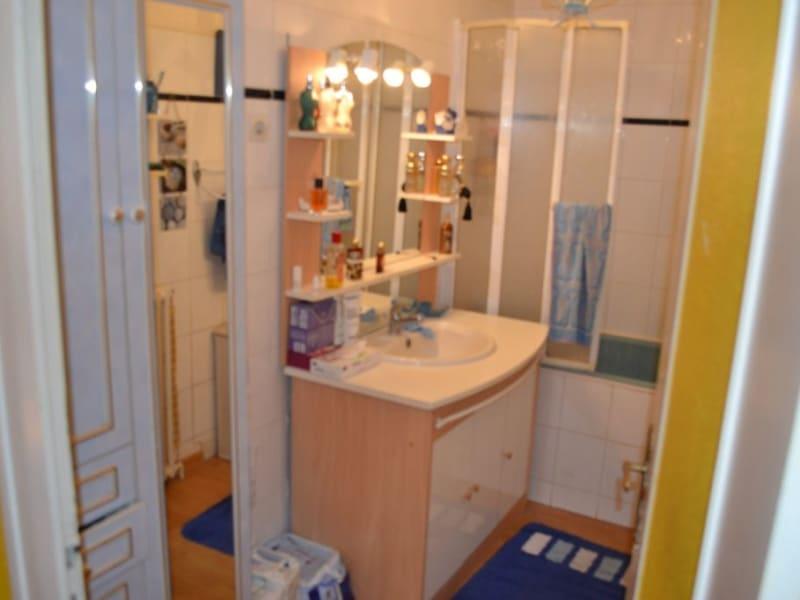 Sale house / villa Perigueux 170000€ - Picture 17