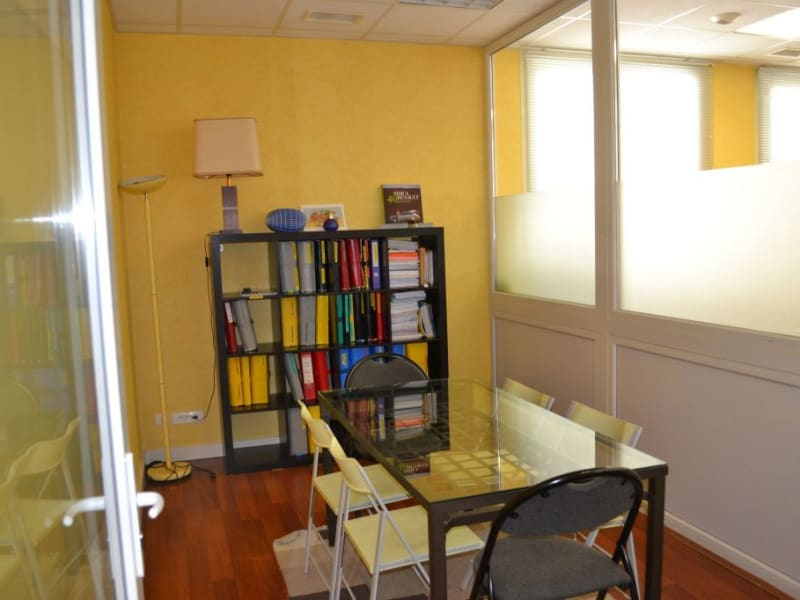 Sale apartment Perigueux 242 000€ - Picture 7