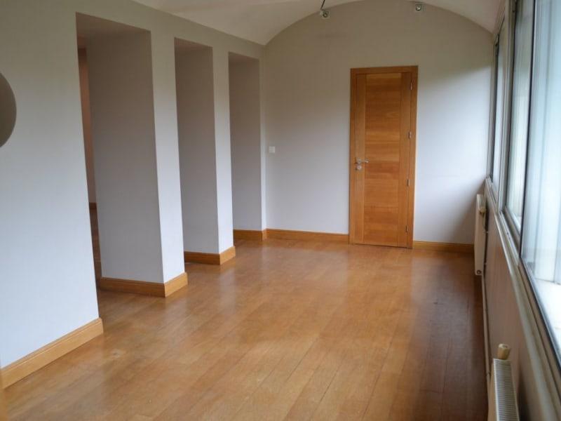 Sale house / villa Perigueux 253000€ - Picture 2
