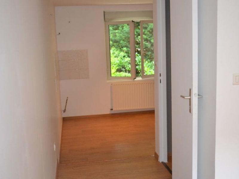 Sale house / villa Perigueux 253000€ - Picture 12