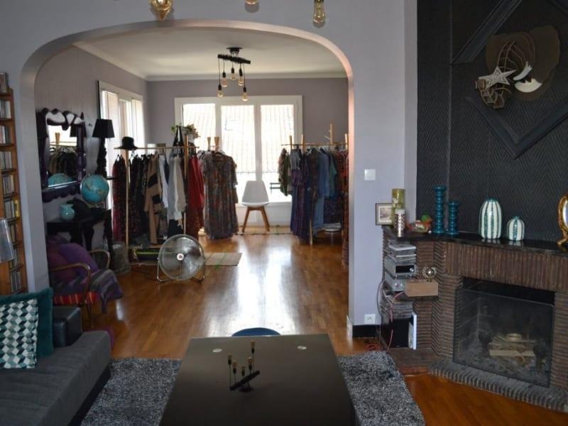 Sale apartment Perigueux 160000€ - Picture 3