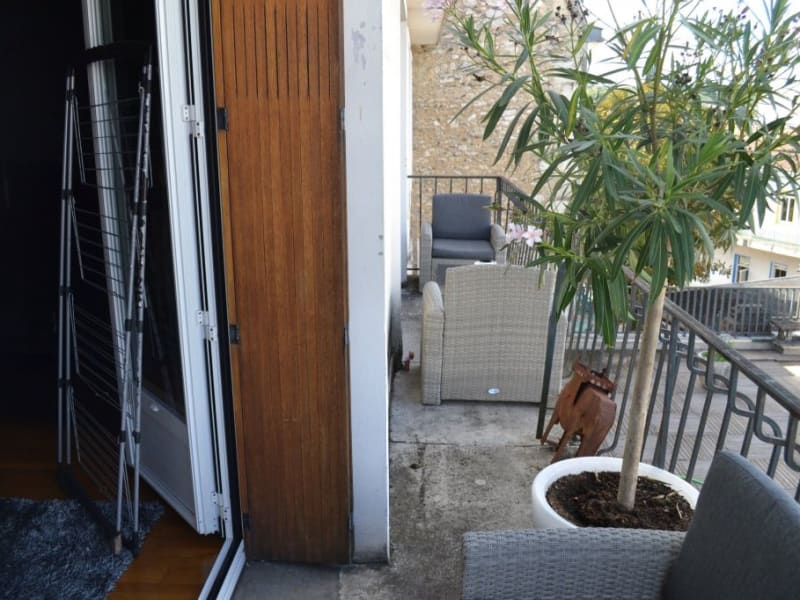 Sale apartment Perigueux 160000€ - Picture 16