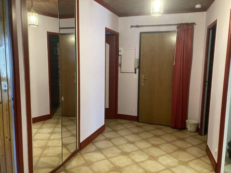 Sale apartment Perigueux 200000€ - Picture 3