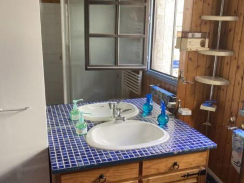 Sale apartment Perigueux 200000€ - Picture 8