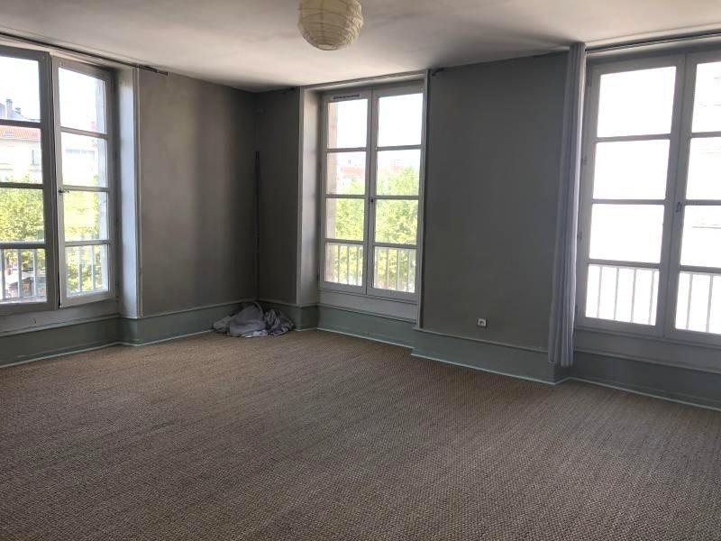 Location appartement Perigueux 550€ CC - Photo 2