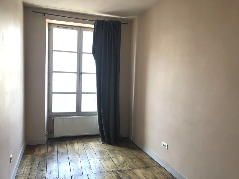Location appartement Perigueux 550€ CC - Photo 4