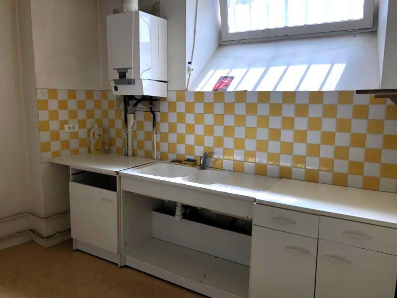 Location appartement Perigueux 550€ CC - Photo 5