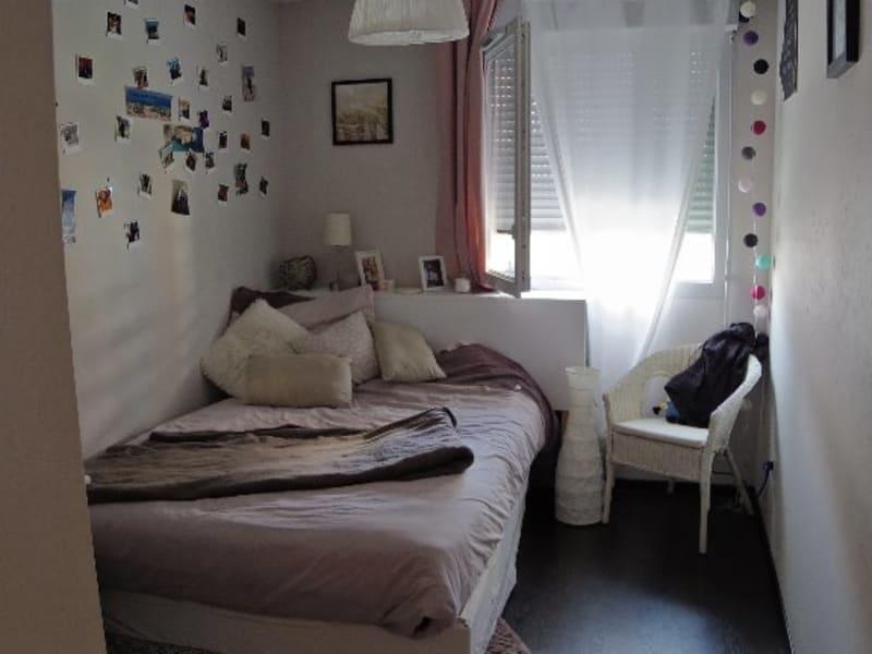 Rental apartment Toulouse 838€ CC - Picture 3