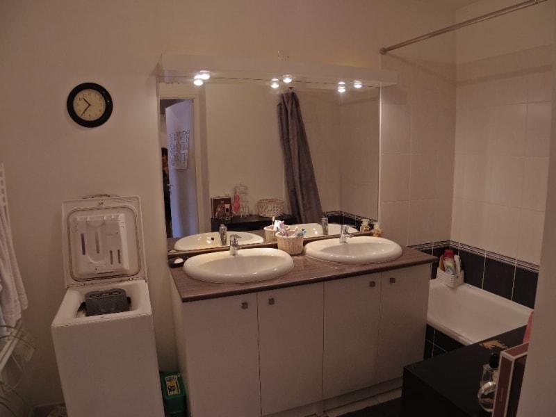 Rental apartment Toulouse 838€ CC - Picture 4