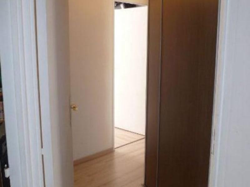 Verkauf wohnung Vincennes 550000€ - Fotografie 10