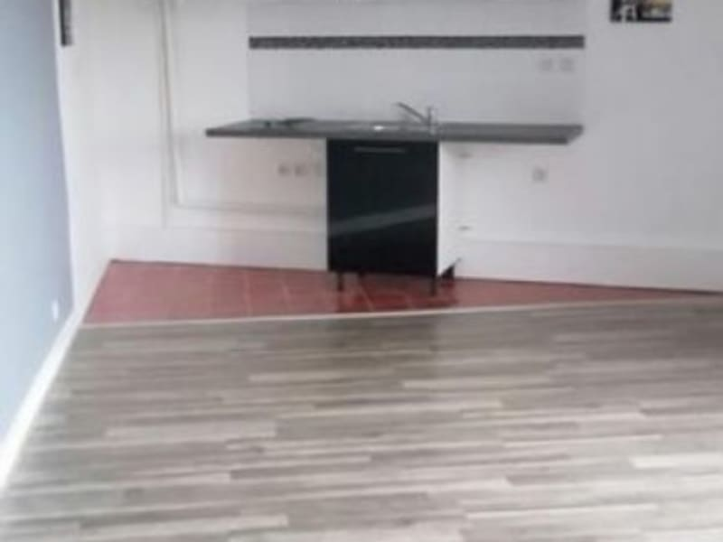 Rental apartment Fontenay sous bois 760€ CC - Picture 3
