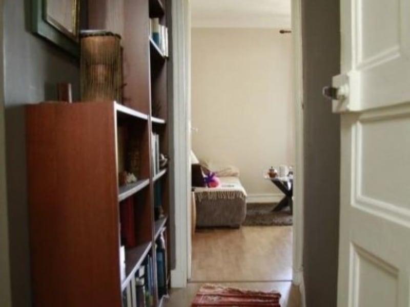 Sale apartment Fontenay sous bois 240000€ - Picture 2