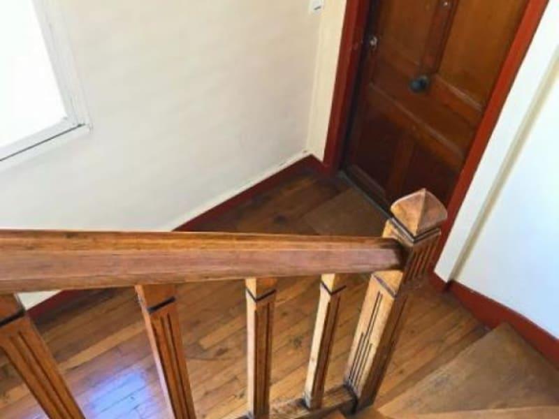 Sale apartment Fontenay sous bois 240000€ - Picture 10
