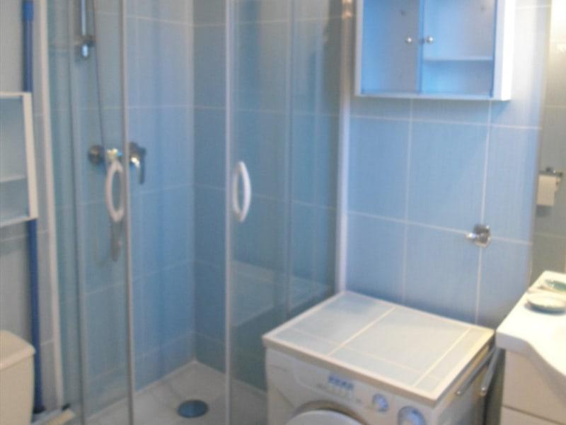 Verkauf wohnung Deauville 117500€ - Fotografie 4