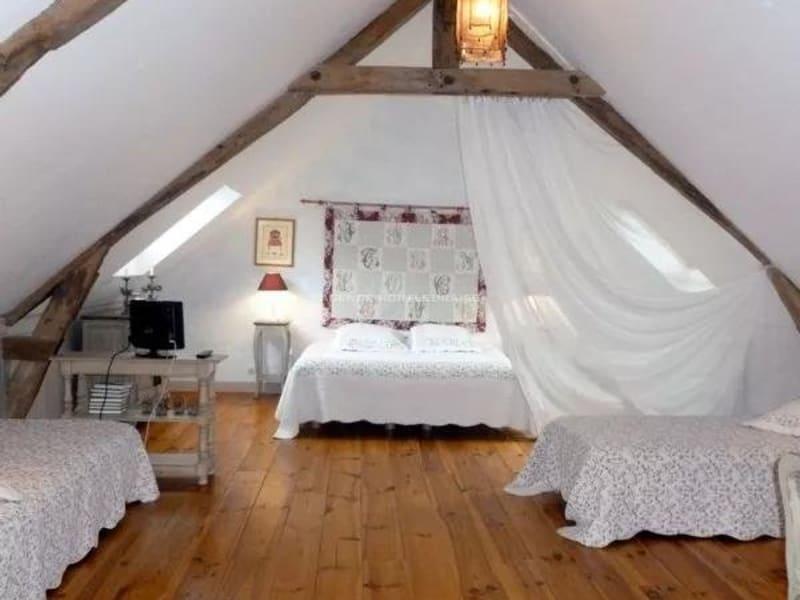 Sale house / villa Honfleur 1625000€ - Picture 9
