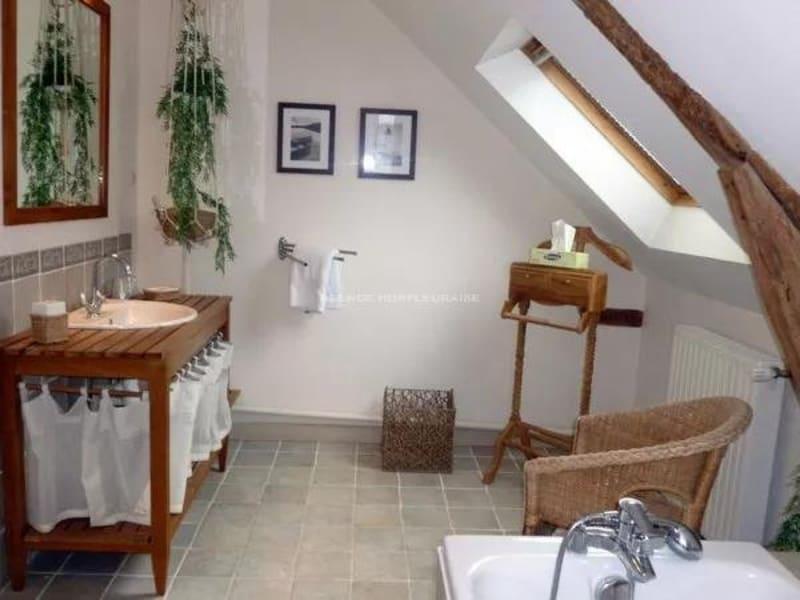 Sale house / villa Honfleur 1625000€ - Picture 10
