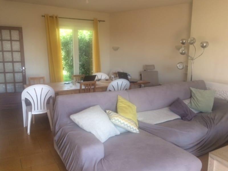 Rental house / villa L' union 1220€ CC - Picture 3
