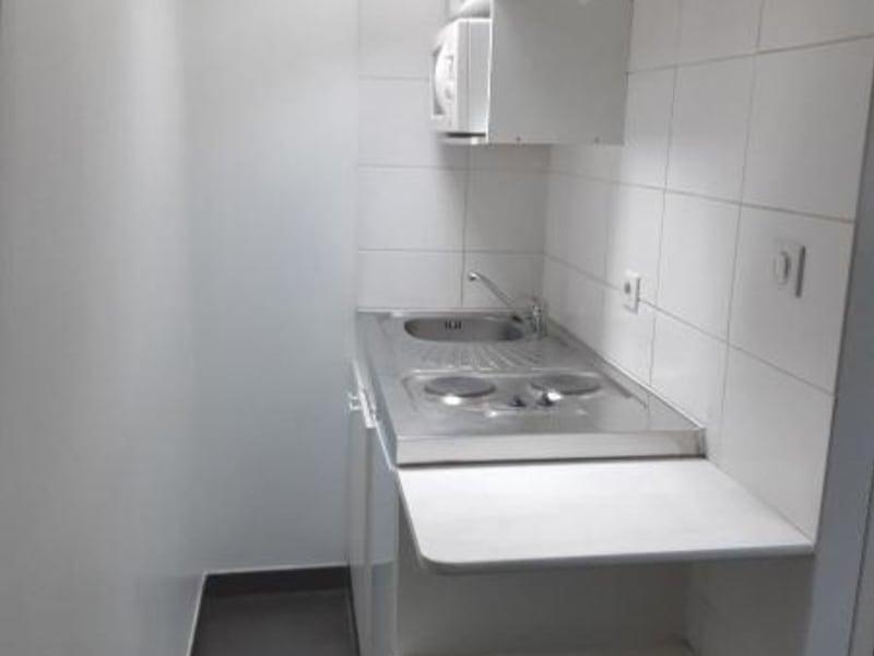 Location appartement Villefranche sur saone 371€ CC - Photo 2