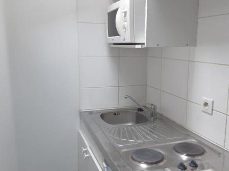 Location appartement Villefranche sur saone 371€ CC - Photo 3