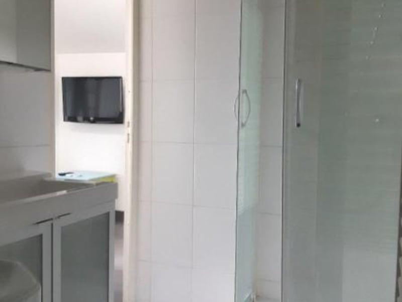 Location appartement Villefranche sur saone 371€ CC - Photo 5