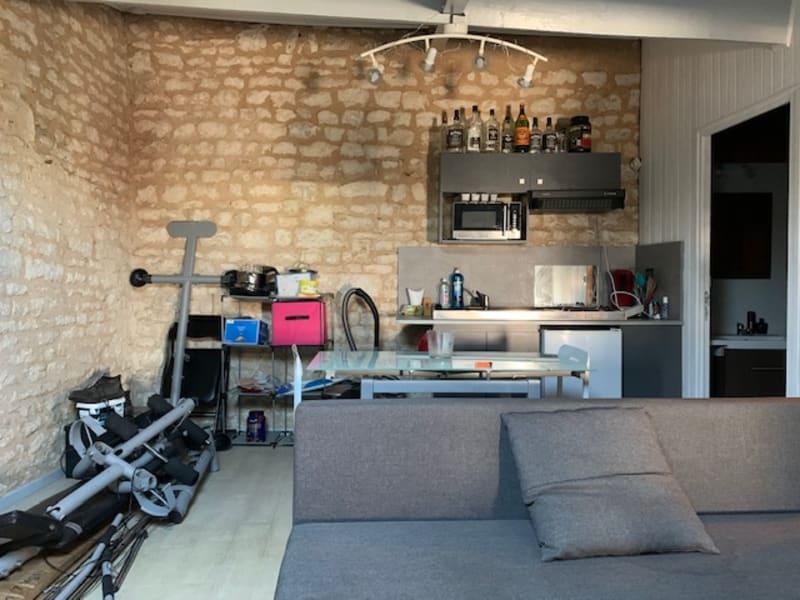 Appartement  2 pièce(s) 27 m2