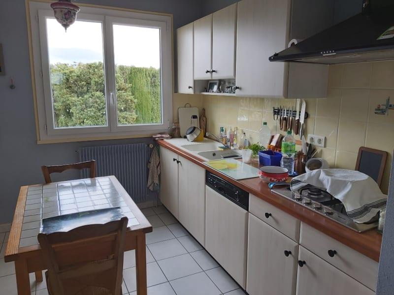 Vente maison / villa Chauray 224900€ - Photo 2