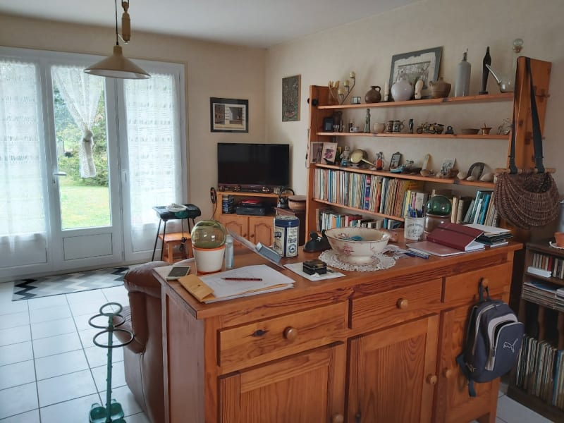 Vente maison / villa Chauray 224900€ - Photo 3