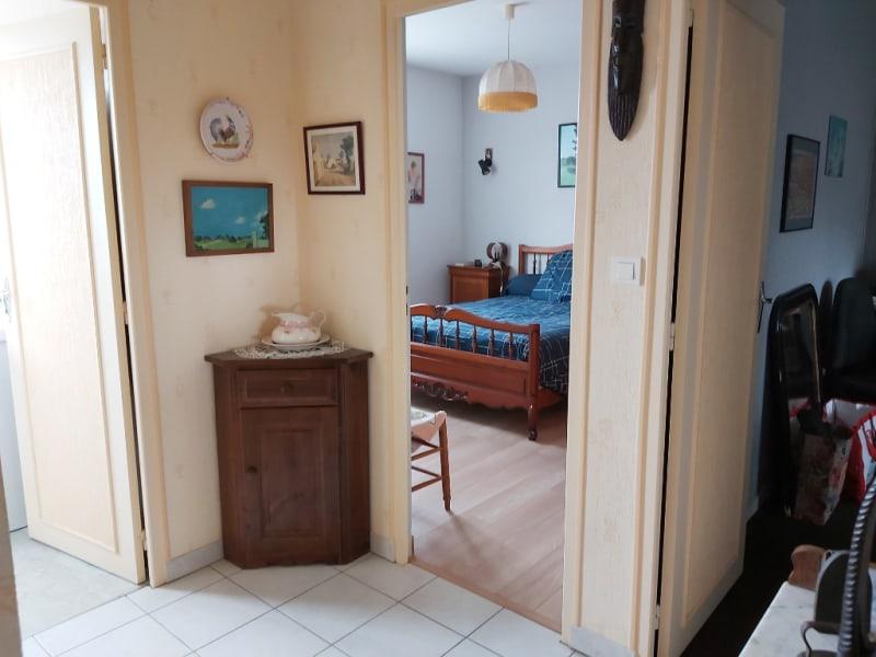 Vente maison / villa Chauray 224900€ - Photo 6