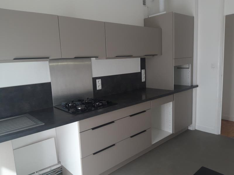 Rental apartment Pau 980€ CC - Picture 3