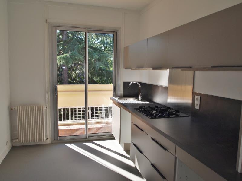 Rental apartment Pau 980€ CC - Picture 4