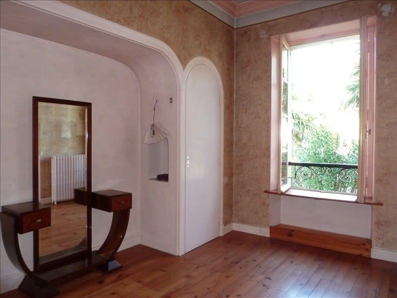 Vente appartement Pau 203600€ - Photo 3