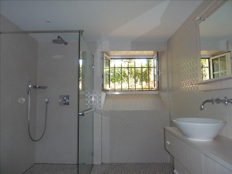 Vente appartement Pau 203600€ - Photo 5