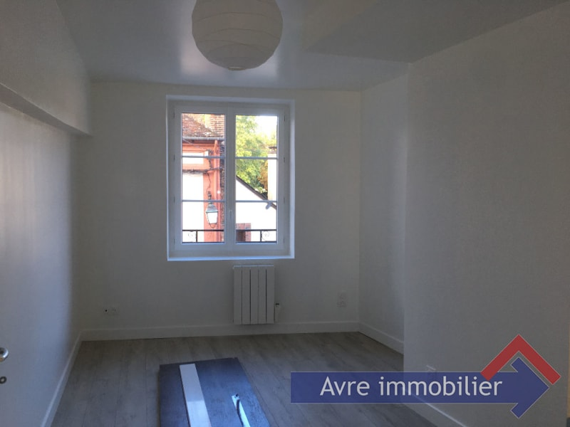Rental apartment Verneuil d avre et d iton 615€ CC - Picture 4